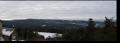 20121029_Panorama_StOdile_01