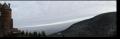 20121029_Panorama_StOdile_03