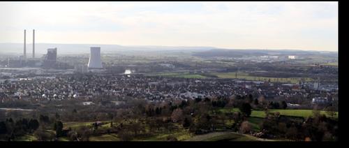 20121229_Panorama_Scheuerberg_000