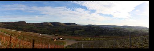 20121229_Panorama_Scheuerberg_002