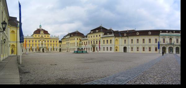 20130321_Panorama_Ludwigsburg_03_klein