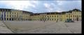20130321_Panorama_Ludwigsburg_04_klein