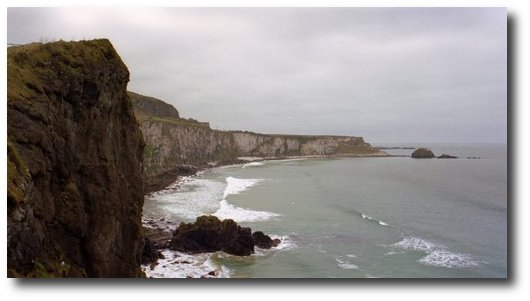 200003_Irland_003