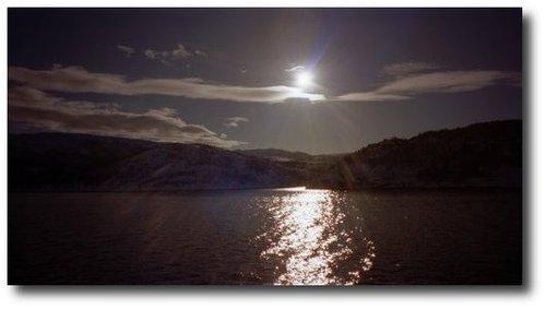199902_Norwegen_000