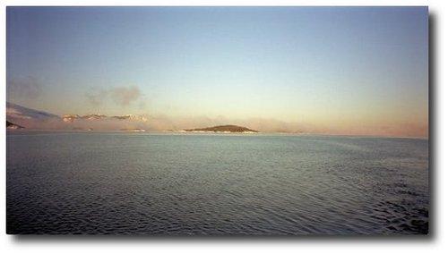 199902_Norwegen_003