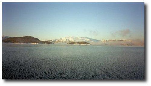 199902_Norwegen_004