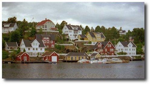 199908_Norwegen_000