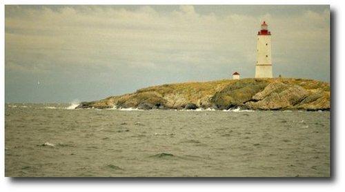199908_Norwegen_002
