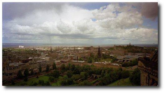 199906_Schottland_001