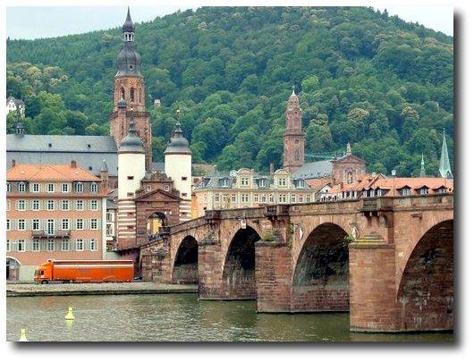 20040710_Heidelberg_001
