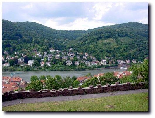 20040710_Heidelberg_004