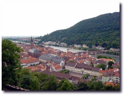 20040710_Heidelberg_006