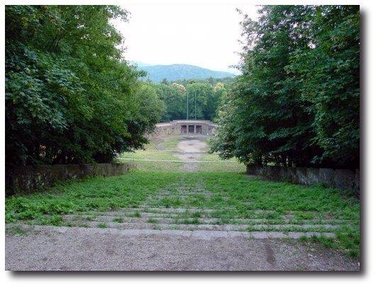 20040710_Heidelberg_009