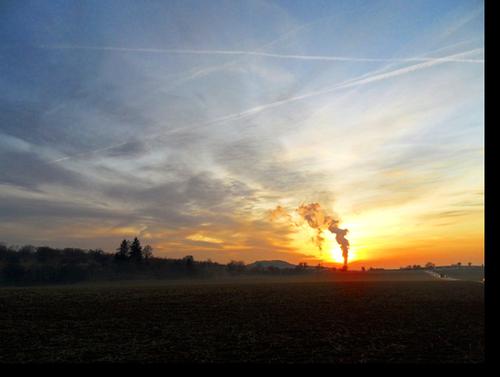 20111130_Sonnenuntergang_bei_Dahenfeld_009